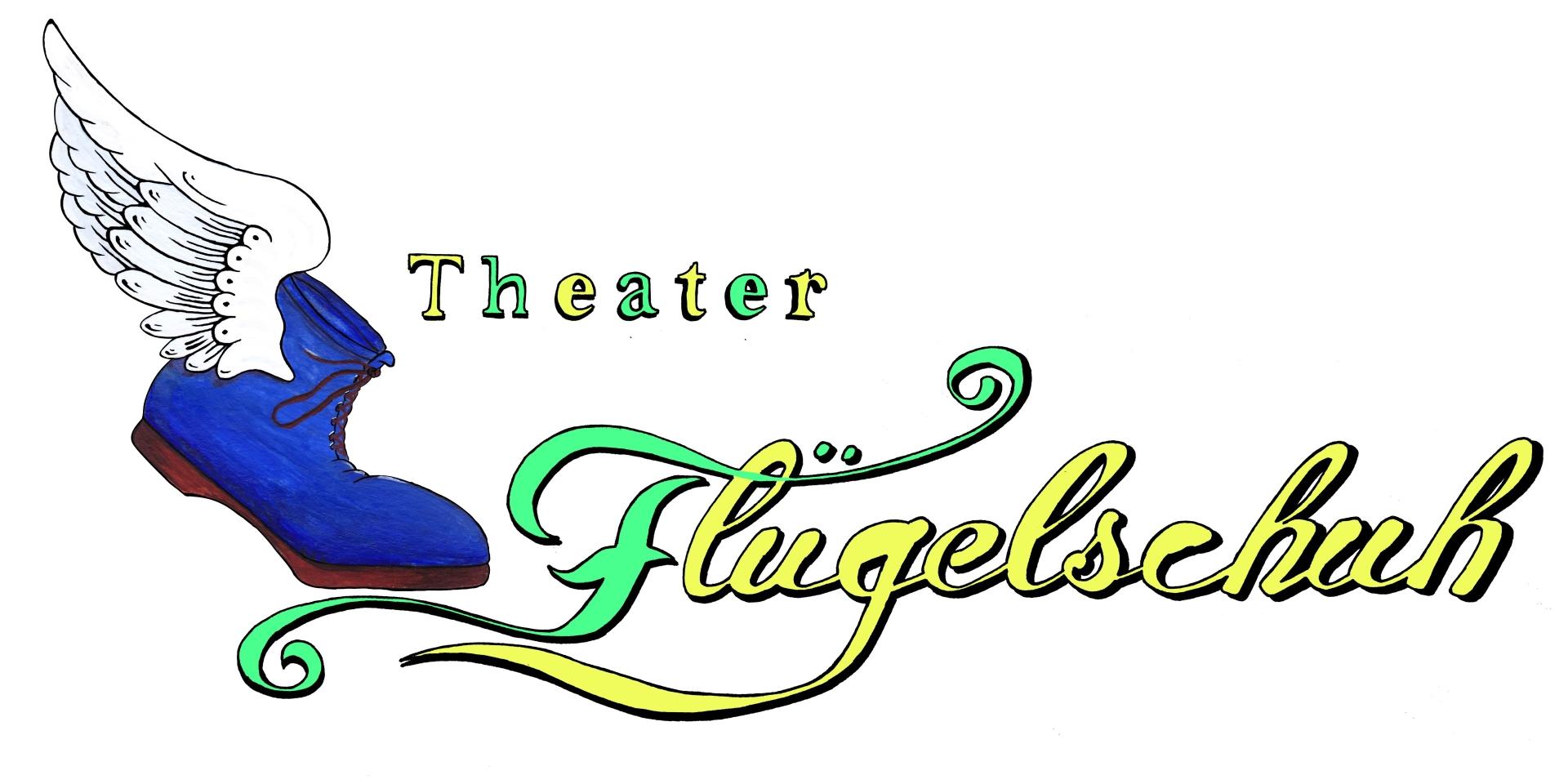 Theater Fluegelschuh
